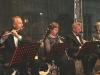 Innsbruck 2005 07