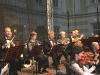 Innsbruck 2005 08