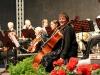 Innsbruck 2005 24
